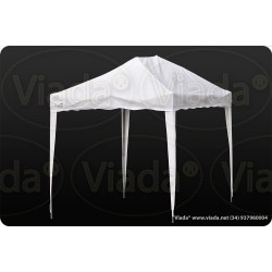 Carpa Plegable Doméstica