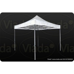 Carpa Plegable Enduro