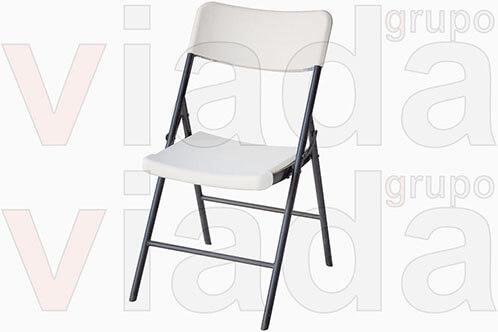 Fabricantes de sillas blog viada - Fabricantes de sillas ...