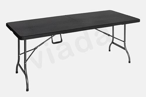 Sillas y mesas de pl stico blog viada - Mesas y sillas plastico ...